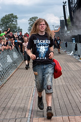 "Wacken 2013 • <a style=""font-size:0.8em;"" href=""http://www.flickr.com/photos/62101939@N08/9598633647/"" target=""_blank"">View on Flickr</a>"