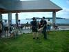8-5-2012CastleIsland011