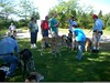 GreyhoundPlanetDaySept132009014