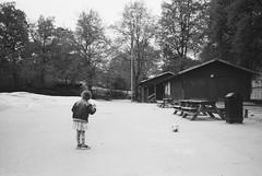 (JohannesM) Tags: film soap bubbles maj rut 2013 högalidsparken