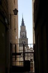 Toledo (takashi_matsumura) Tags: la spain raw sony espana toledo castilla mancha nex5 sel1855