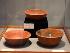 Centro arqueolgico Kuntur Wasi (Jorge Custodio Benzunce.) Tags: per latinoamerica cajamarca sanpablo sudamerica culturacajamarca