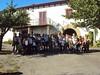 Pazo de Tor (Lugo)