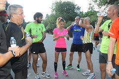 IMG_6683 (Atrapa tu foto) Tags: zaragoza atletismo maratn liebres atrapatufoto maratnzaragoza2013