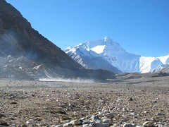"""Everest • <a style=""""font-size:0.8em;"""" href=""""http://www.flickr.com/photos/95544223@N05/9974352535/"""" target=""""_blank"""">View on Flickr</a>"""