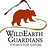 WildEarthGuardians icon