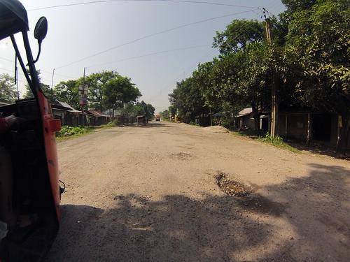 ספטמבר 9 - 13·54 - Rickshawrun4 473