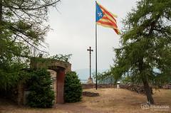 Olot (Jexweber.fotos) Tags: girona cataluña gerona volcanes olot lagarrotxa