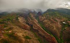 800_0980 (coterp) Tags: island hawaii nikon day pacific cloudy canyon kauai waimea nikkor d800 1635