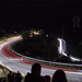 WRC Catalunya Costa-Daurada 2013