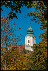 """Klosterkirche St. Felix • <a style=""""font-size:0.8em;"""" href=""""http://www.flickr.com/photos/58574596@N06/10509332754/"""" target=""""_blank"""">View on Flickr</a>"""