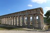 "4 Segesta, Italy • <a style=""font-size:0.8em;"" href=""http://www.flickr.com/photos/36838853@N03/10789263465/"" target=""_blank"">View on Flickr</a>"