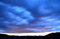 Dark Skys