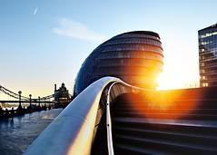 City Hall London (kloniwotski) Tags: london thames towerbridge cityhall riverthames londoncityhall cityhalllondon tokina1116mmf28