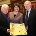 Stormont Celebrates C.S. Lewis