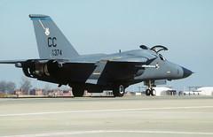 F-3303-SPT-95-000009-XX-0081 (3rdID8487) Tags: us va langleyairforcebase dfst9701187