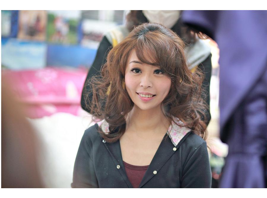 1130_Blog_011.jpg