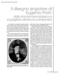 Disegni Eugenio Prati 007