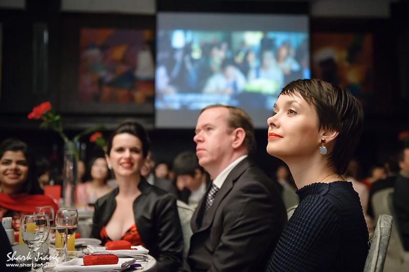 婚攝,晶華,豪園,婚攝鯊魚,婚禮紀錄,婚禮攝影, 2013.11.16-blog-0060