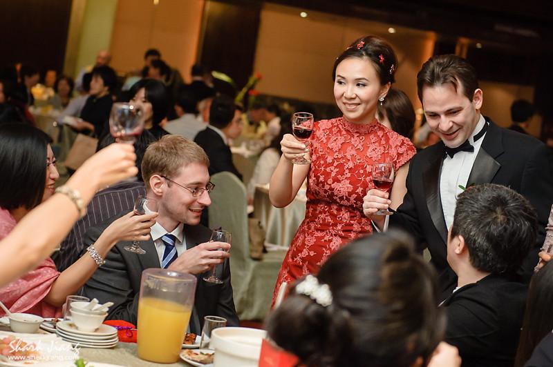 婚攝,晶華,豪園,婚攝鯊魚,婚禮紀錄,婚禮攝影, 2013.11.16-blog-0092