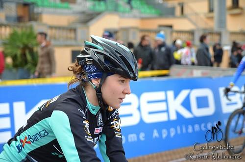 WC Rome Women0012