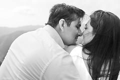 Saralee&MarioGerson|couple (Esdras Jaimes) Tags: love boyfriend loving girlfriend couple pareja amor relationship panam enamorados elamor lovetime esdrasjaimes esdrasjaimesfotografas reallovehistory