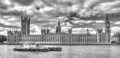 Houses of Parliament cropped (ArtGordon1) Tags: uk england london westminster thames housesofparliament government riverthames houseoflords palaceofwestminster houseofcommons davegordon davidgordon artgordon1 daveartgordon daveagordon davidagordon
