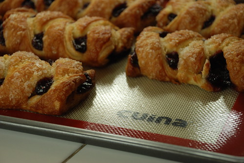 """Silicone Baking Mat - Kitchen Gadgets by Cuina Kitchen <a style=""""margin-left:10px; font-size:0.8em;"""" href=""""http://www.flickr.com/photos/115365437@N08/12108775246/"""" target=""""_blank"""">@flickr</a>"""