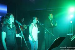 Show Arroio do Silva 2014-00165 (Frei Rinaldo Stecanela) Tags: show do janeiro silva 2014 arroio