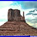 USA 06 Monument Valley by PVersaci (1102)