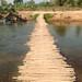 Luang Namtha, Laos 72