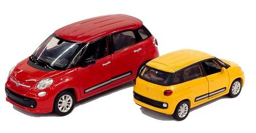 NewRay Fiat 500 L (1)-001