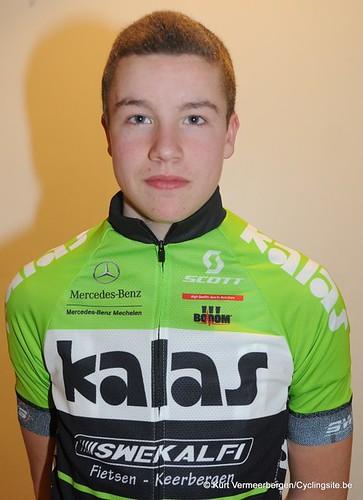 Kalas Cycling Team 99 (90)