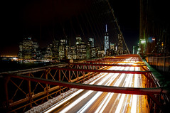 DSC00053.jpg (StuBearPhotos) Tags: nyc longexposure bridge usa newyork cars brooklyn night lights long exposure skyscrapers headlights lila elective