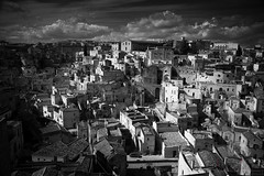 """Matera • <a style=""""font-size:0.8em;"""" href=""""http://www.flickr.com/photos/49106436@N00/12874420153/"""" target=""""_blank"""">View on Flickr</a>"""
