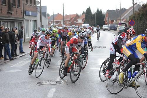 Junioren Rijkevorsel (436)