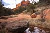 Bear Wallow Wash (doveoggi) Tags: arizona sedona redrocks coconinonationalforest 2829 mundswagontrail bearwallowwash
