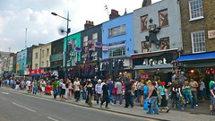 Camden, 2007 (sbally1) Tags: greatbritain london camden camdentown 2007