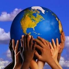 individuale - Silvia Cinanni 2 (Centro Asteria) Tags: contest pace scuola mondo studenti educazione legalit siamopacifici