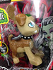 Monster High Secret Creepers Crypt Pets Watzit (1) (Raging Nerdgasm) Tags: pets monster tom high secret creepers crypt raging rng nerdgasm watzit khayos