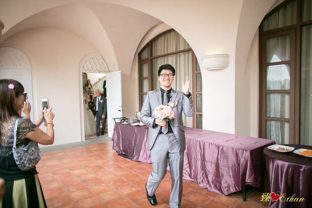婚禮攝影, 婚攝, 晶華酒店 五股圓外圓,新北市婚攝, 優質婚攝推薦, IMG-0047