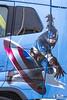 II Concentración de Camiones Ciudad de Santander (Señor L - senorl.blogspot.com.es) Tags: canon photography trucks van fotografia santander cantabria 2014 camiones concentración luisalopez llopezkm0 luisalopezphotography senorl senorlblogspotcom luiskm0 luisalopezfotografia iiconcentracióndecamionessantander concentracioncaminones