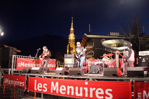 Derby-BonAppétit-concert28-03-2014