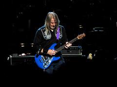 Steve Morse (mothclark62) Tags: show music london rock hall concert jon purple live stage albert steve deep royal lord orchestra sunflower orion jam celebrating morse