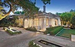 69 Prospect Hill Road, Camberwell VIC