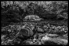 Clifty Creek Natural Bridge - No. 7 (Nikon66) Tags: nikon dixon naturalbridge missouri archway ozarks d800 stonearch mariescounty cliftycreek cliftyhollownaturalbridge 1424mmf28nikkor ©copyright cliftycreekconservationarea cliftycreeknaturalarea cliftycreeknaturalbridge