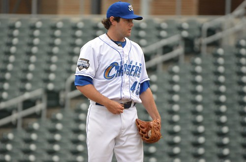nebraska baseball omaha pacificcoastleague milb caseycoleman omahastormchasers