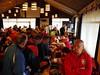 "19-11-2011          Wassenaar        25.5  Km  (4) • <a style=""font-size:0.8em;"" href=""http://www.flickr.com/photos/118469228@N03/15837563853/"" target=""_blank"">View on Flickr</a>"