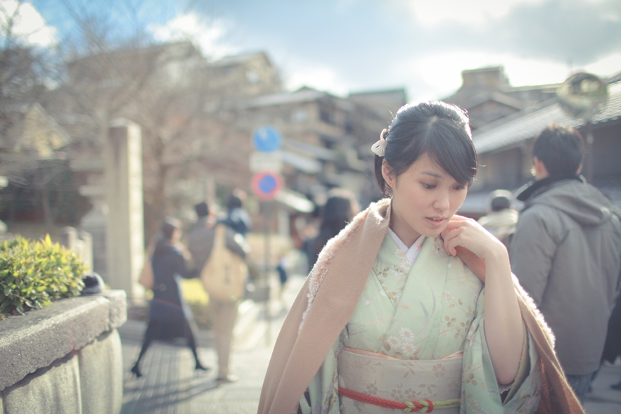Kyoto-kimono-experience-1