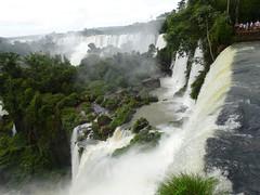Iguazu (Arg)-30